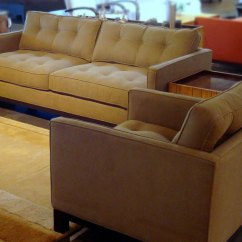 How To Clean Sofa Arms Slipcovered Sectional Sleeper Cosmo Fabric And Chair Set - Iconix Collection