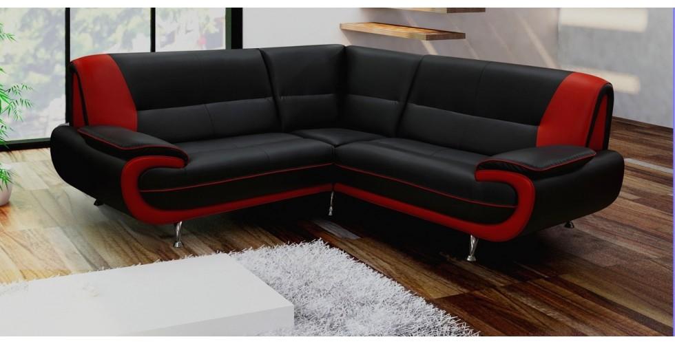 dorado corner sofa fabric grey leather sectionals sofas brown and cream bharat life style hard wood tulip ...