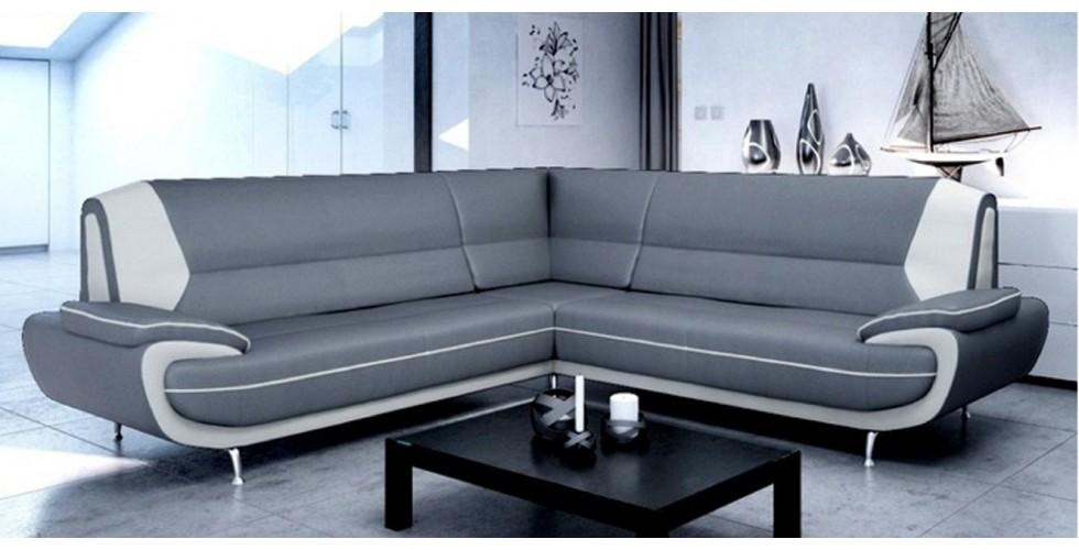 3 2 leather sofa set repair cost in hyderabad bari seater brown cream
