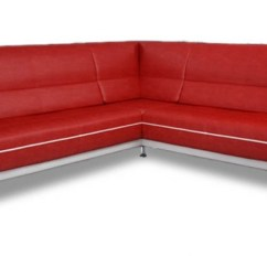 Red Leather Two Seater Sofa Set In Chennai Bari 3 2 Brown Cream