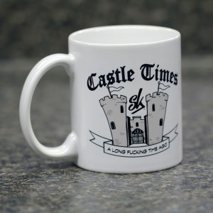 coffee-mug-castle-times