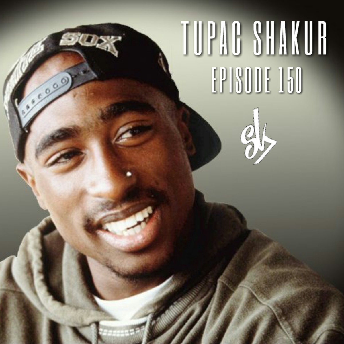 sofa king podcast 3pc new modern gray microfiber sectional s168rg episode 150 tupac shakur the curse of island