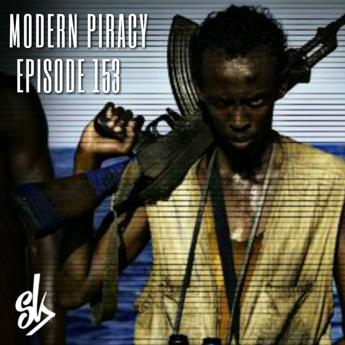 sofa king podcast surfers praha 2017 episode 153 modern piracy the scourge of seas