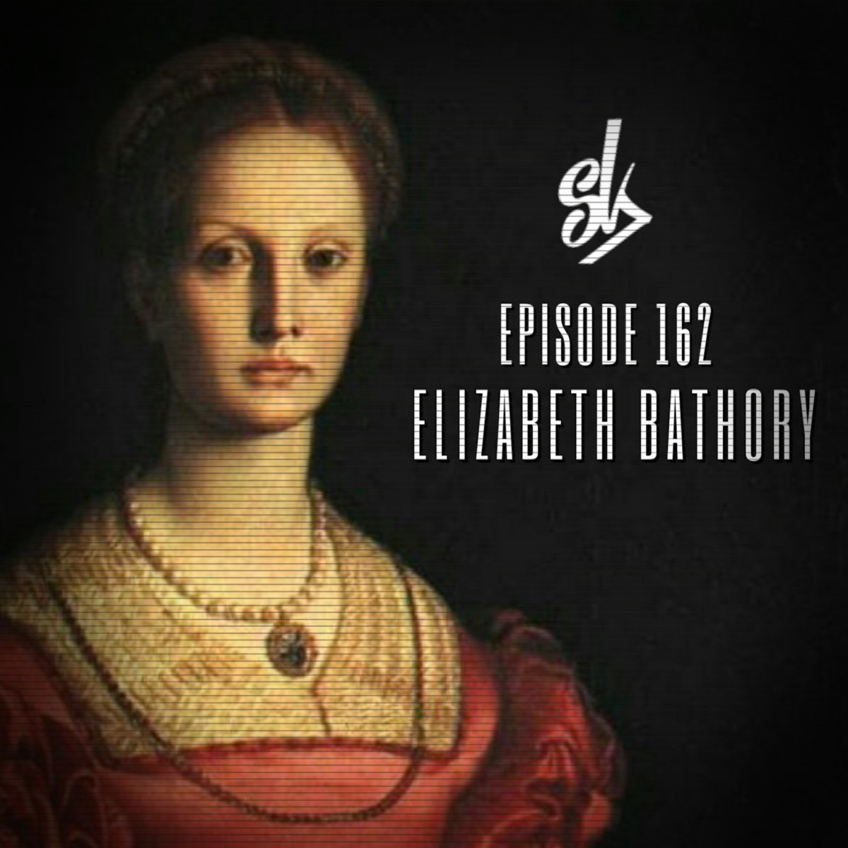 sofa king podcast leather and fabric in same room episode 162 elizabeth bathory the blood countess