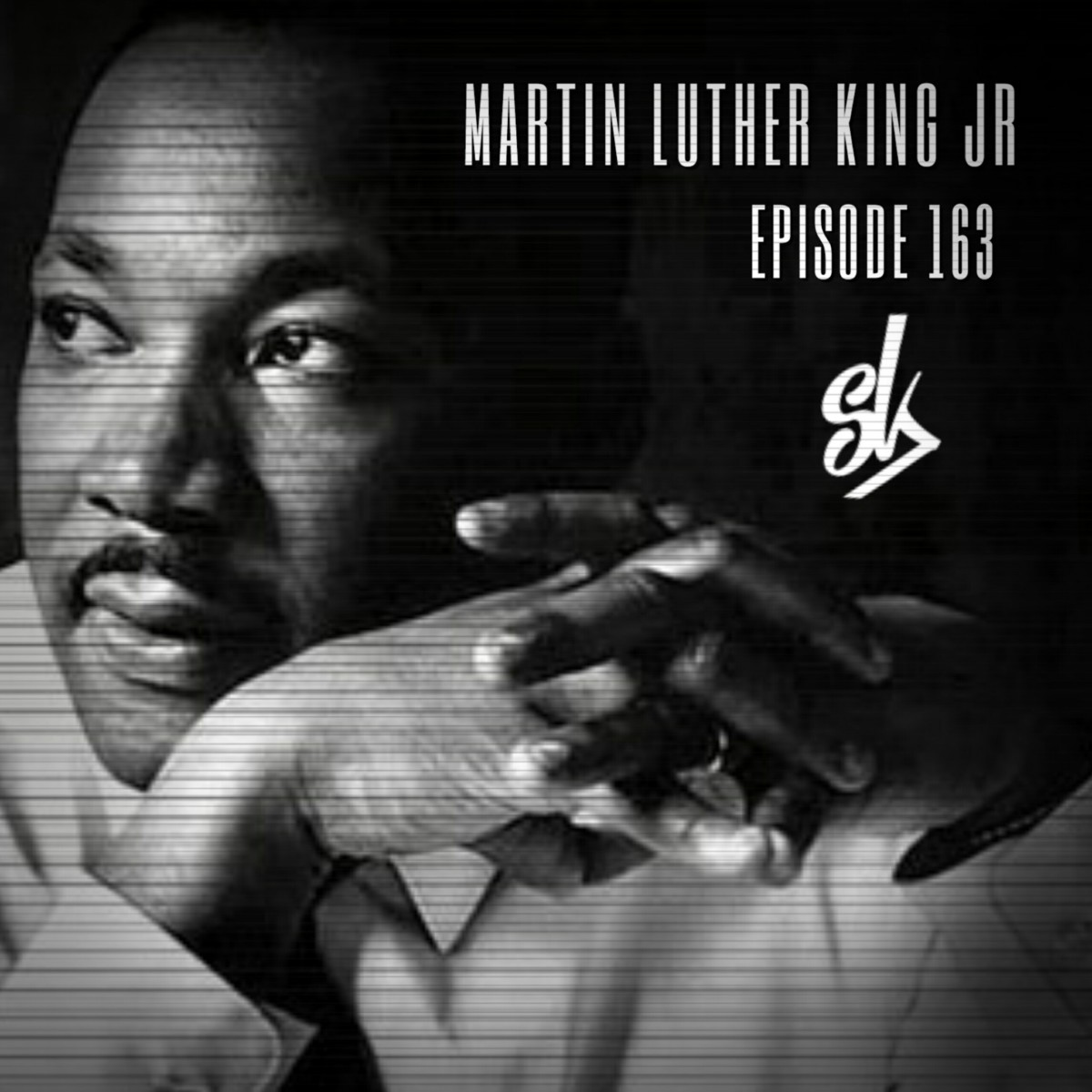 sofa king podcast raymour and flanigan with chaise episode 163 martin luther jr a true american hero