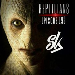 Sofa King Podcast Ersi Grinno Episode 193 David Icke The Godfather Of Reptoid Aliens