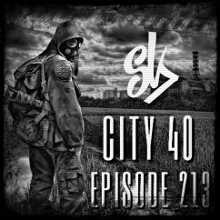 Sofa King Podcast Billig Chaiselong Episode 213 City 40 Russia 39s Nuclear Secret