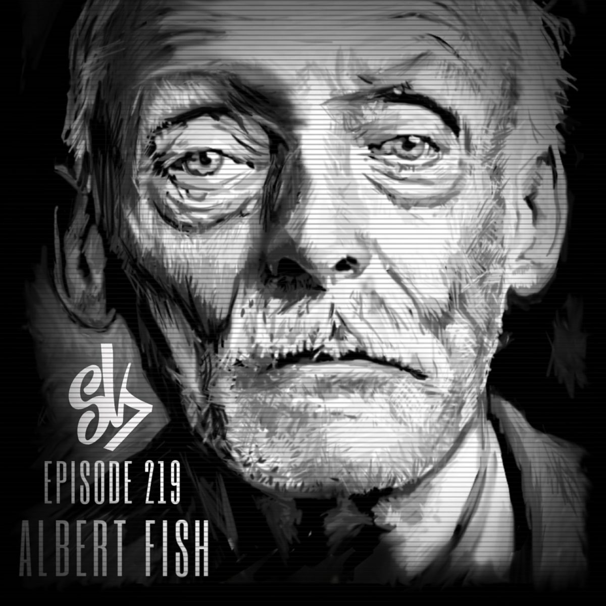 sofa king podcast material in bangalore episode 219 albert fish the werewolf of wysteria