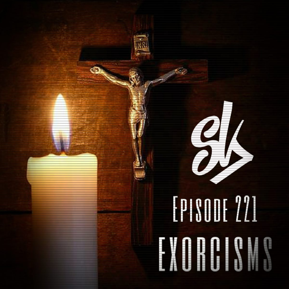sofa king podcast lounger with storage episode 221 exorcism demons or delusion