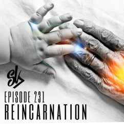 Sofa King Podcast Leather Manufacturers In Pune Episode 231 Reincarnation Can We Come Back