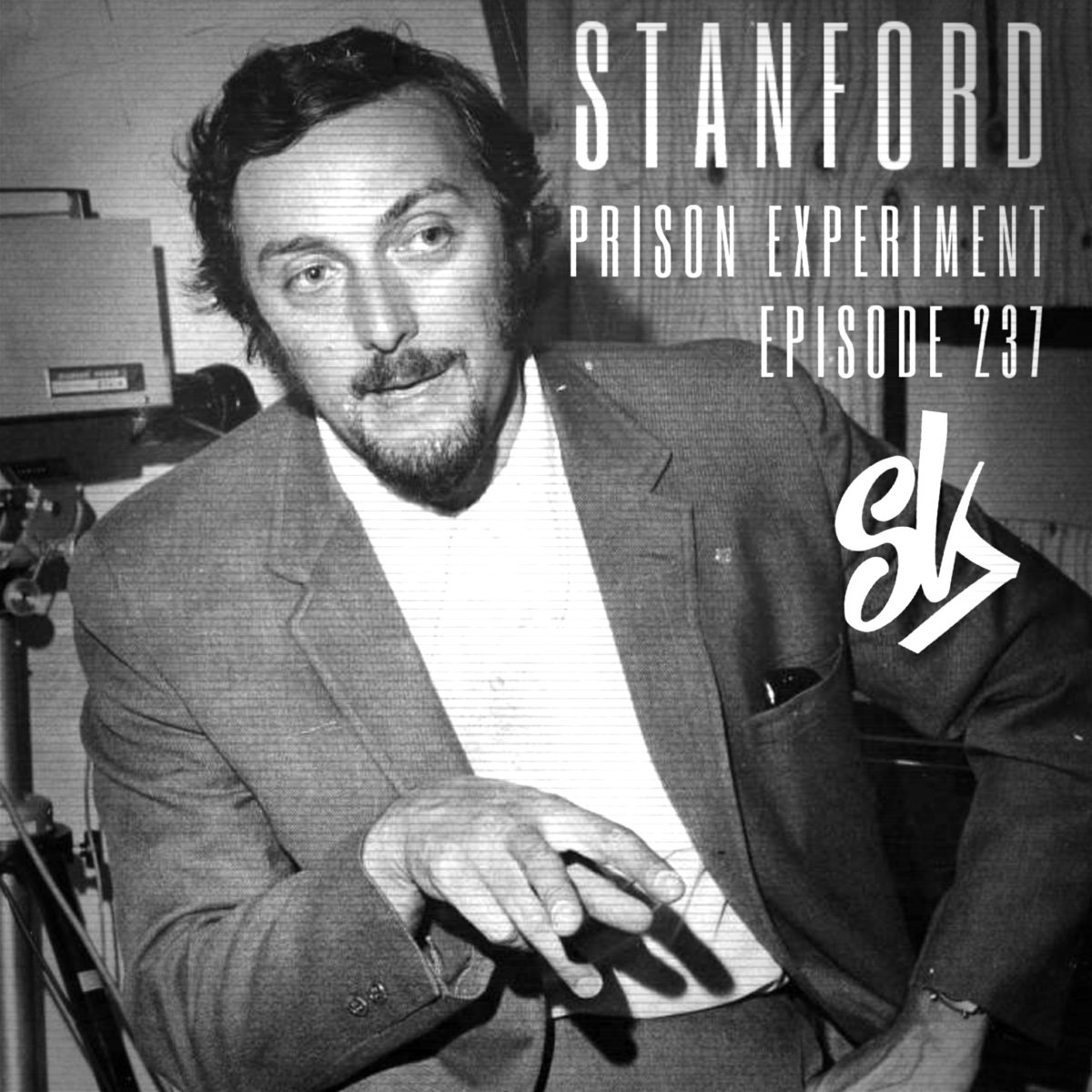 sofa king podcast best fabric to upholster a episode 237 stanford prison experiment the ultimate