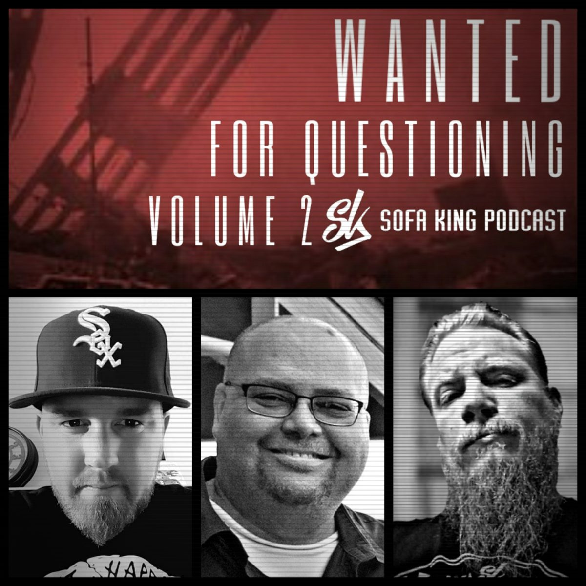 sofa king podcast replacement legs for ikea bonus episode questions and some answers ii