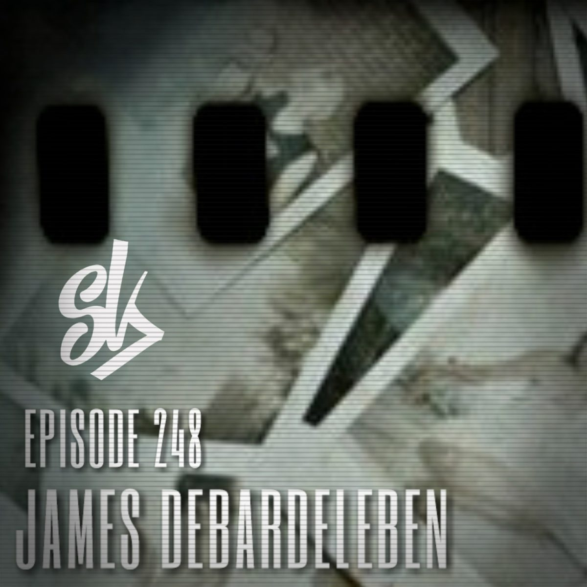 sofa king podcast the best beds in uk episode 248 james mike debardeleben mall passer