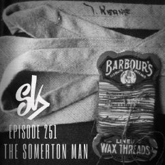 Sofa King Podcast 2 Seater Leather Power Recliner Episode 251 Somerton Man Murder And Espionage Down Under