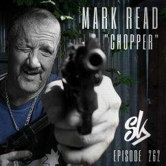 Sofa King Podcast Hadley Havertys Episode 262 Mark Chopper Read The Ultimate Aussie