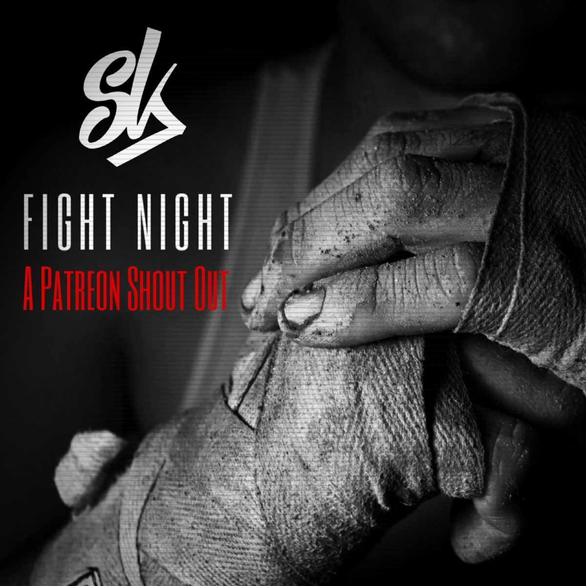 sofa king podcast patreon southern motion leather sofas shout out super especial show i: sk fight night ...