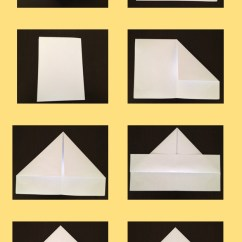 Grand Sofa Tov Furniture Hanny Velvet Green Origami Bateau - En Papier Comment Faire Un ...