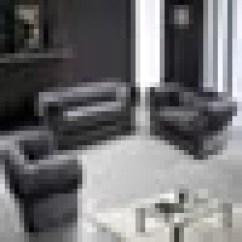 Sofa Cama Usados Distrito Federal White Wooden Bed Modelos De 45 Estofados Para Escolher Confira Em
