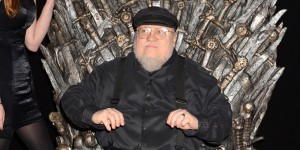 Game-of-Thrones-GEORGE-RR-MARTIN-fer