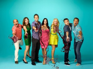 cougar-town-season-four-600x449