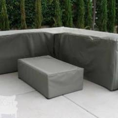 Sofa Repair Dubai Qusais Leather Peterborough Furniture Upholstery Covers Outdoor