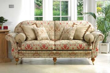 sofa repair dubai qusais signature design by ashley darcy microfiber chaise furniture upholstery