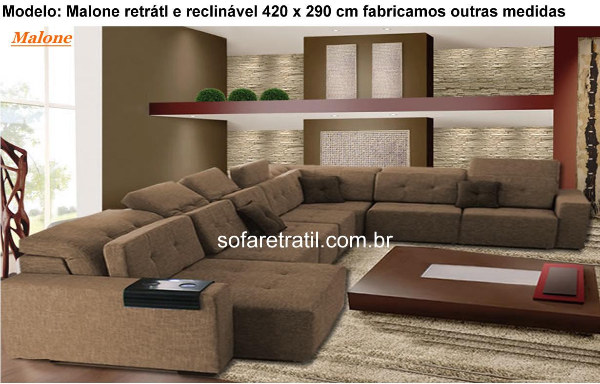 sofas modernos para salas pequenas fusion furniture 1140 grande mist sofa pruzak sala de estar pequena com retratil