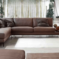 Black Leather Sofa Set Price In India Kmart Slipcovers Designer Outlet Modern Beautiful Designs ...