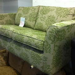 Patterned Sofas Uk How To Remove Pen Ink From Leather Sofa Sale Famous Furniture Clearance Floral Pattern Fabric
