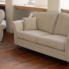 Clearance Sofa Beds For Sale Flexsteel Julio Famous Furniture 3 Seater And Armchair
