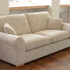 Fabric Sofas Uk Cheap Sofa Support Board Sale Famous Furniture Clearance 3 Seater Beige