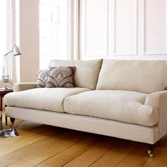 Clearance Sofa Beds For Sale Danish Modern Sofas Famous Furniture Designer Fabric