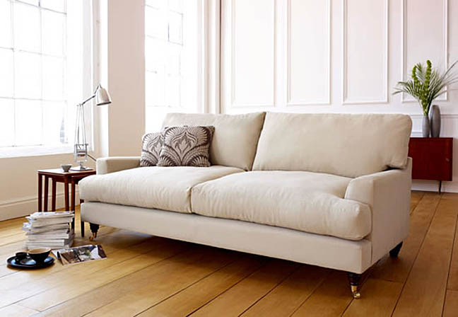 clearance sofa beds for sale rattan corner sofas famous furniture designer fabric