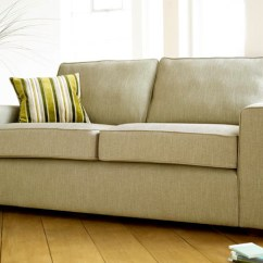Sofas For Sale Uk Cheap Mid Century Slipcovered Sofa Famous Furniture Clearance Click On Picture To Enlarge