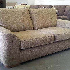 Barletta Sofa Pottery Barn Sectional Sofas For Sale | Famous Furniture Clearance
