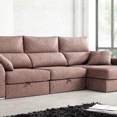 Couch And Sofas Velvet Sofa Dark Blue Lyon Alicante Todo
