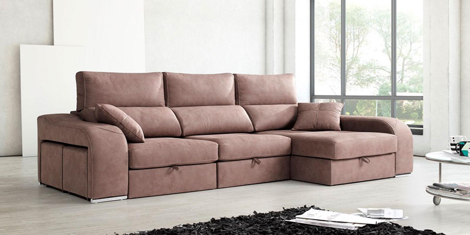 y sofa wamsutta 400 thread count bed sheet set lyon sofas alicante todo