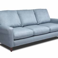 Sofa And Chairs Bloomington Mn French Provincial Sofas For Sale Bennet Of Minnesota
