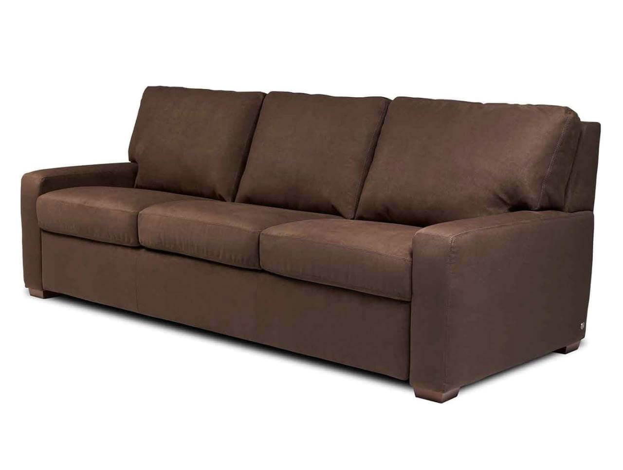 sofa and chairs bloomington mn mattress sizes carson sofas of minnesota