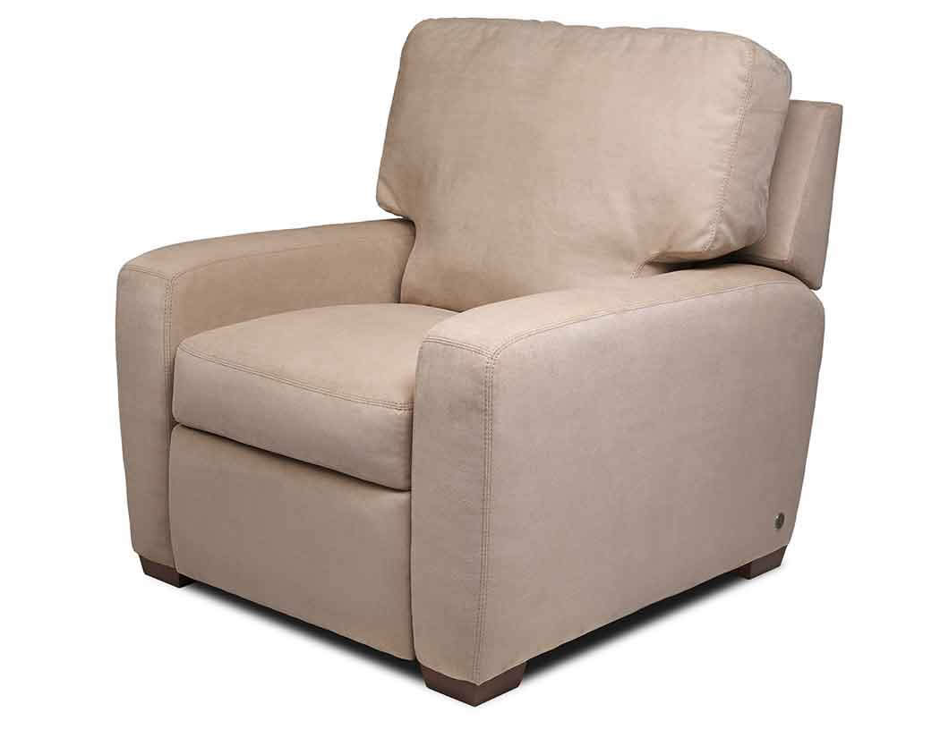 sofa and chairs bloomington mn cleaning service carson recliner sofas of minnesota