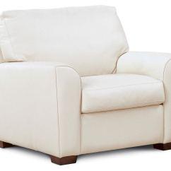 Sofa And Chairs Bloomington Mn Fabric Material In Kenya Kaden Chair Sofas Of Minnesota