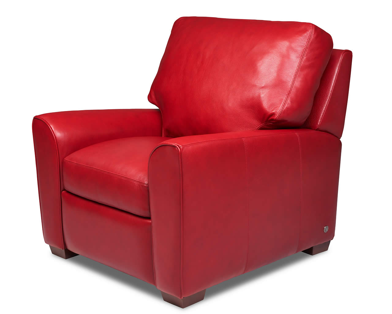 sofa and chairs bloomington mn contemporary modern beds kayla recliner sofas of minnesota