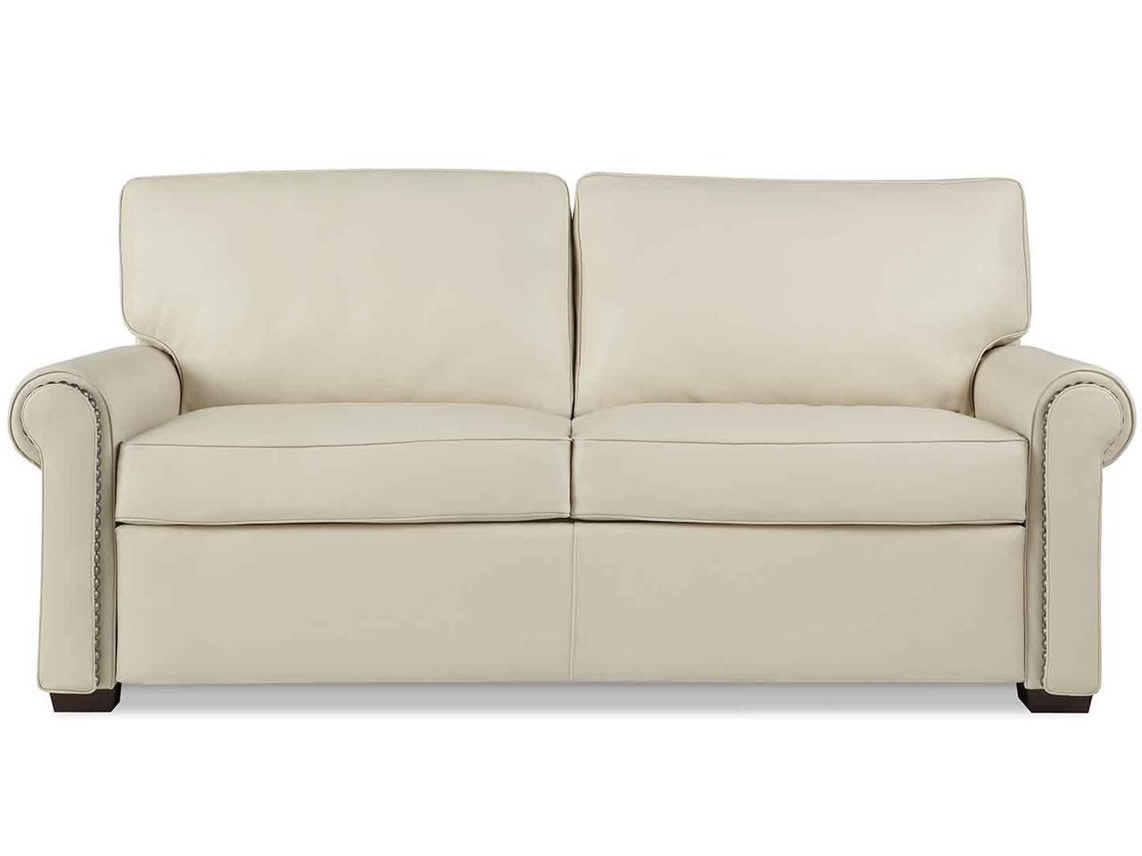 sofa and chairs bloomington mn es una palabra aguda reese sleeper sofas of minnesota