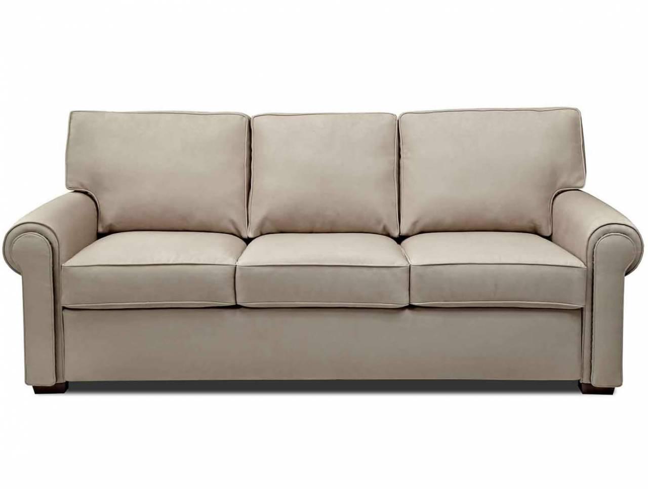 sofa and chairs bloomington mn bentley italian leather sectional reese sleeper sofas of minnesota