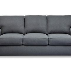 Sofa And Chairs Bloomington Mn Cheap Loveseat Cover Sets Reese Sleeper Sofas Of Minnesota