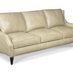 Sofa And Chairs Bloomington Mn Large Square Sofas Of Minnesota Custom Made Furniture