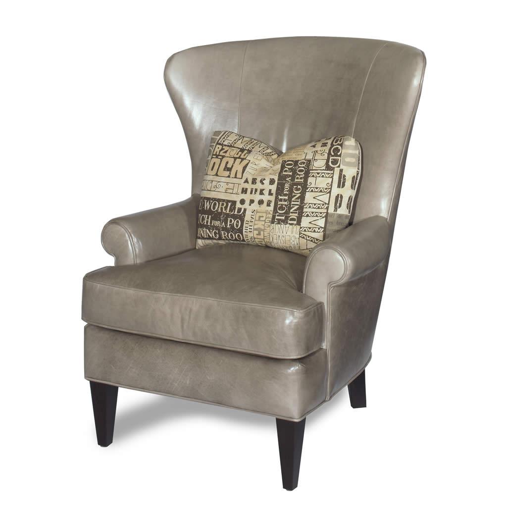 sofa and chairs bloomington mn mitc gold leather sofas of minnesota custom made furniture
