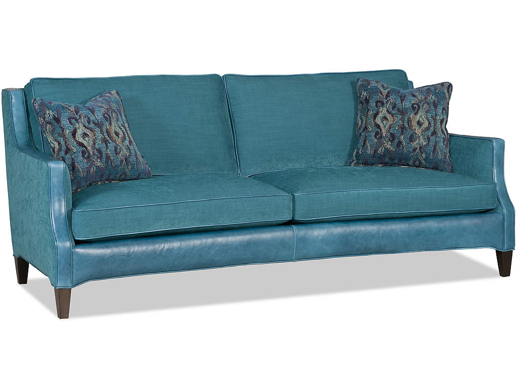sofa and chairs bloomington mn dog beds online sofas sectional unique furniture