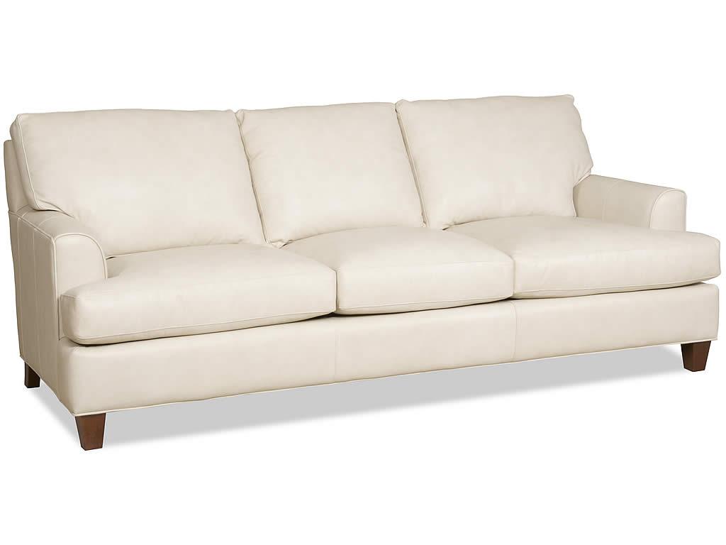 sofa and chairs bloomington mn modern italian black white corner leather suite monterey sofas of minnesota