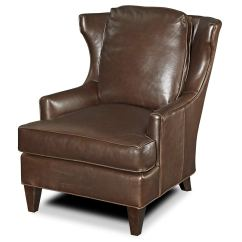 Sofa And Chairs Bloomington Mn Discount Voucher Code Bradington Young Archives Sofas Of Minnesota